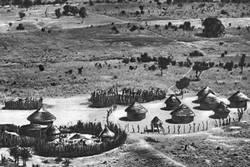 Южная Родезия под властью белых переселенцев