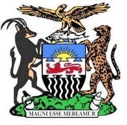 История возникновения Федерации Родезии и Ньясаленды