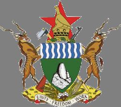 Провозглашение Республики Ботсвана